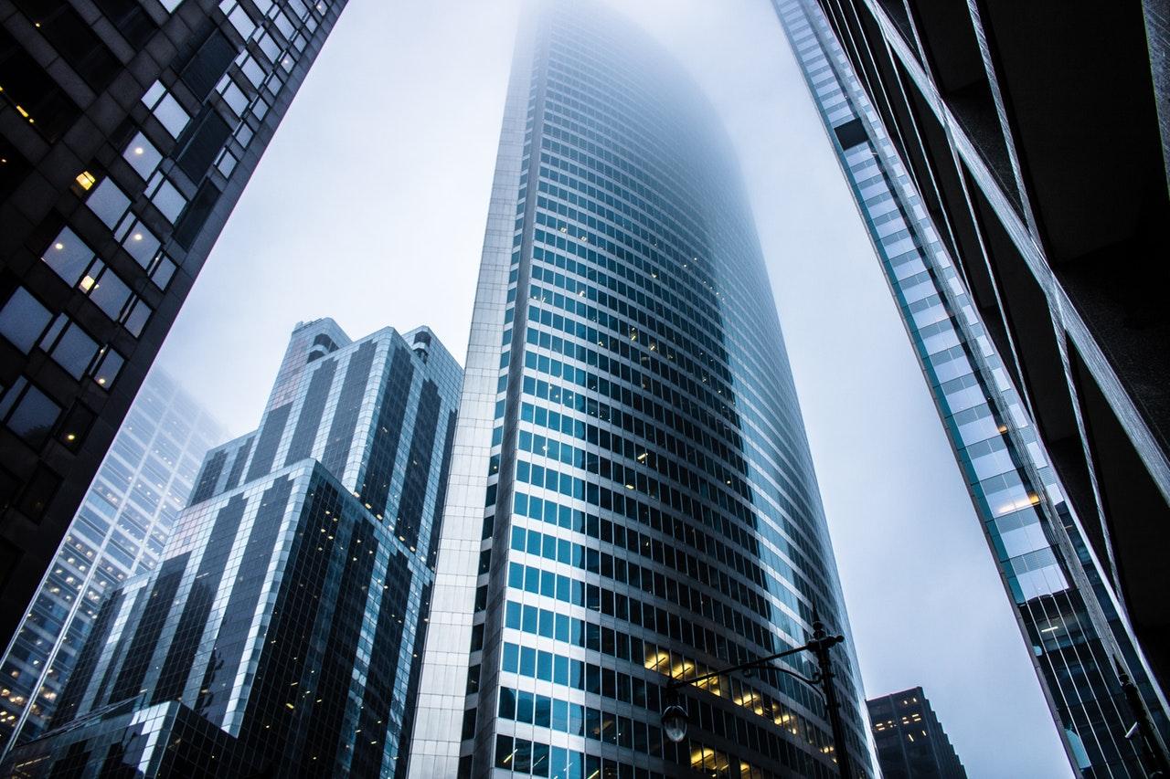 office_buildings