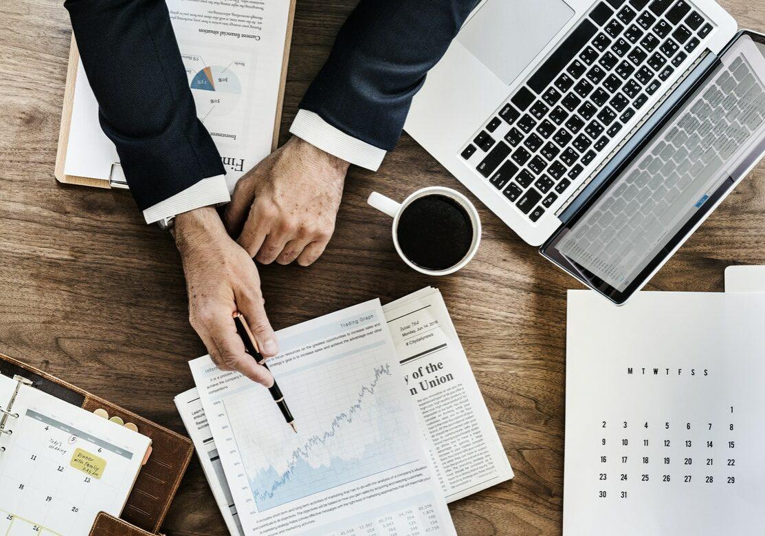 financeservices